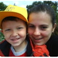 Aurelia, au pair from Netherlands, Au Pairs in Europe