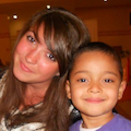 Laura, au pair from France, Au Pairs in Europe