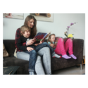 Julia, au pair from Netherlands Europe