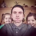 Matus, au pair from Slovakia Europe