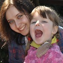Karolina, au pair from Poland Europe