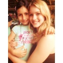 Theresa, au pair from Germany Europe