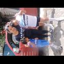 Mayra, au pair from Ecuador South America